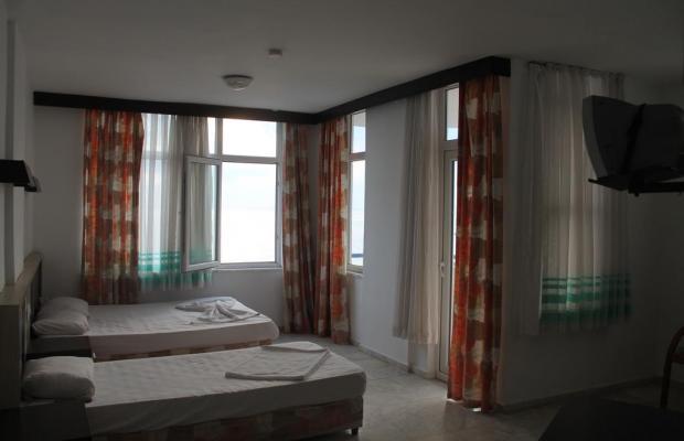 фотографии отеля Monart Luna Playa Hotel (ex. My Luna Playa) изображение №3