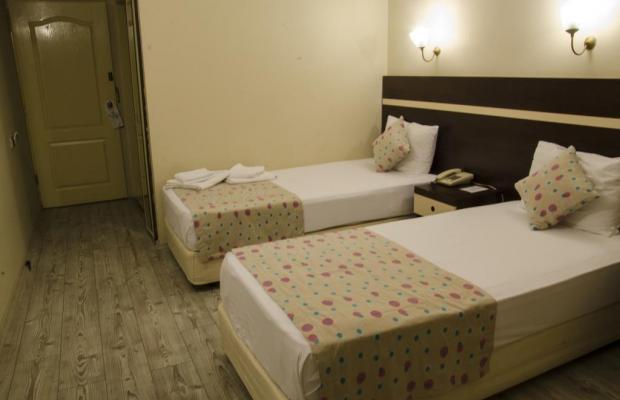фото отеля Luna изображение №21