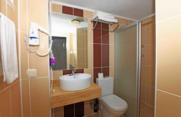фотографии отеля Sun City Apartments & Hotel изображение №43