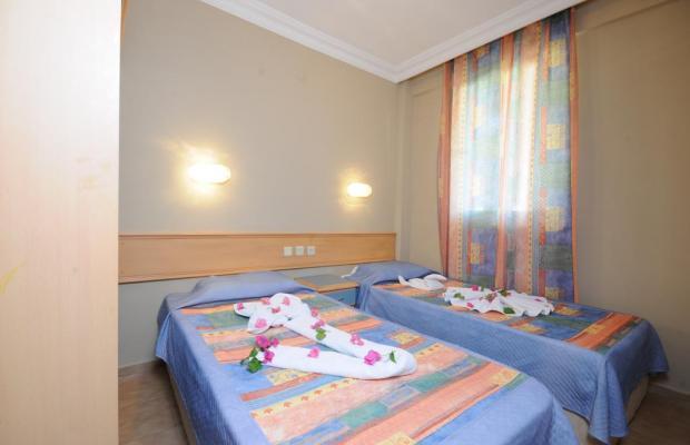 фото отеля Club Selen Hotel Icmeler (ех. Selen 2 Hotel) изображение №13