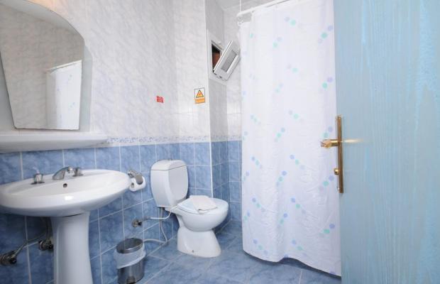 фото отеля Club Selen Hotel Icmeler (ех. Selen 2 Hotel) изображение №9