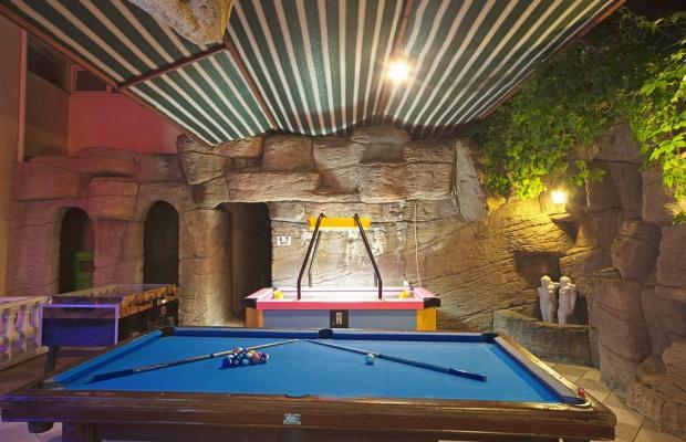 фото отеля Club Selen Hotel Marmaris (ex. Selen Hotel) изображение №21