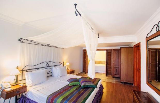 фотографии отеля Kumlubuk Maris (ех. Serendip Select) изображение №7