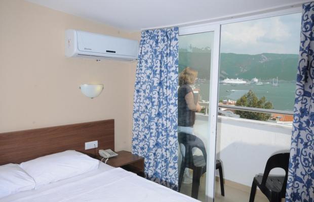 фотографии Sonnen Hotel (ex. Sun Maris Beach; Delfina) изображение №16