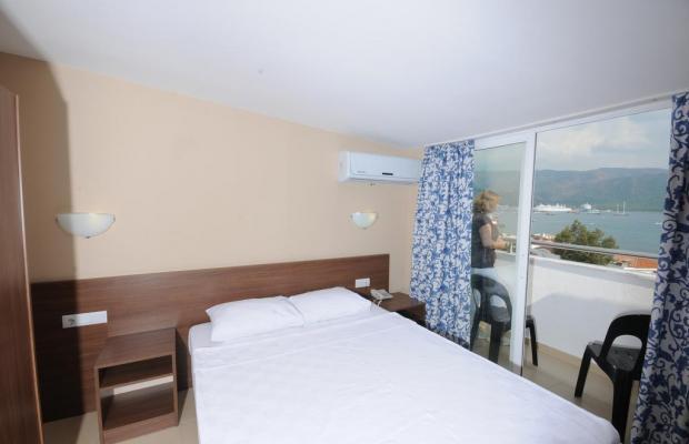 фотографии Sonnen Hotel (ex. Sun Maris Beach; Delfina) изображение №4