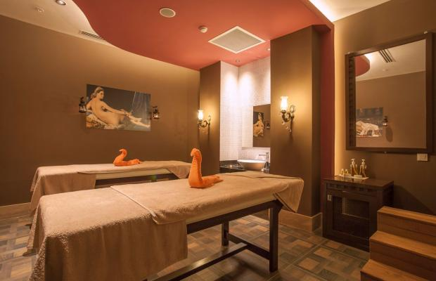 фото отеля Orange Palace & Spa изображение №17