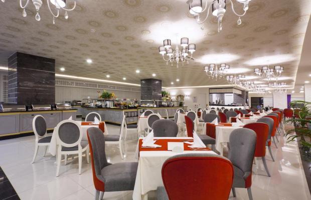фото отеля Orange Palace & Spa изображение №9