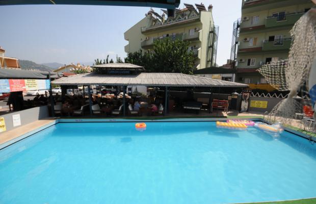 фото отеля Grand Villa Sol изображение №9