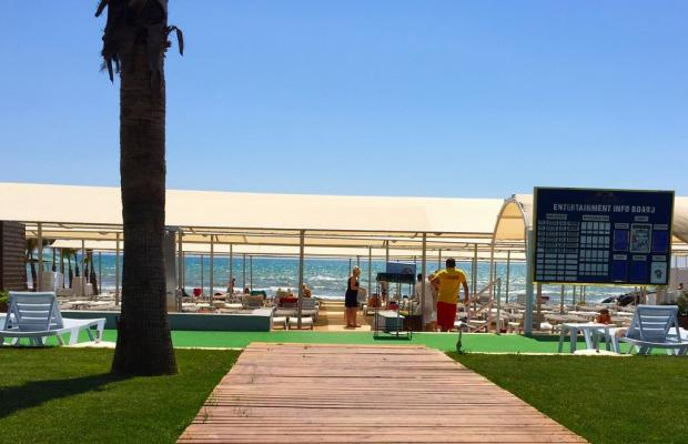 фотографии Luna Blanca Resort & Spa изображение №40