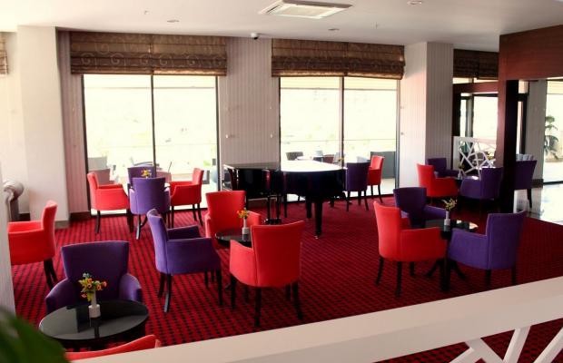 фотографии Luna Blanca Resort & Spa изображение №32