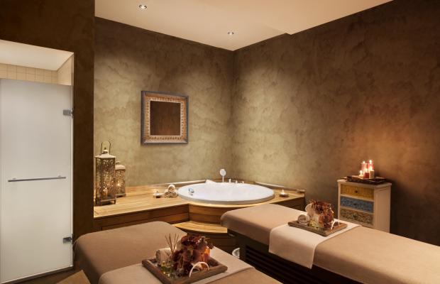 фото отеля Barut Akra Park Hotel (ex.Dedeman Park Antalya) изображение №37