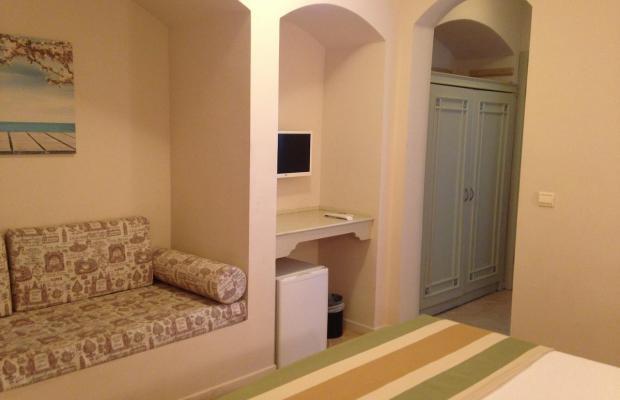 фото отеля Costa Sariyaz Hotel изображение №17