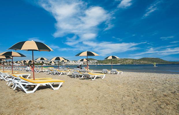 фото Costa Bitezhan Hotel (ex. Bitez Han Beach) изображение №2