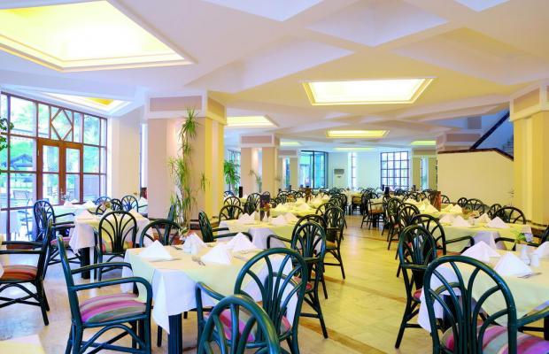 фото Majesty Club La Mer Art Hotel (ex. La Mer Art) изображение №2