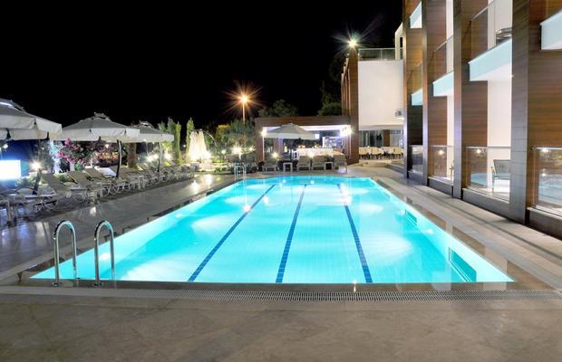 фотографии Veltur Turiya Hotel & Spa изображение №48