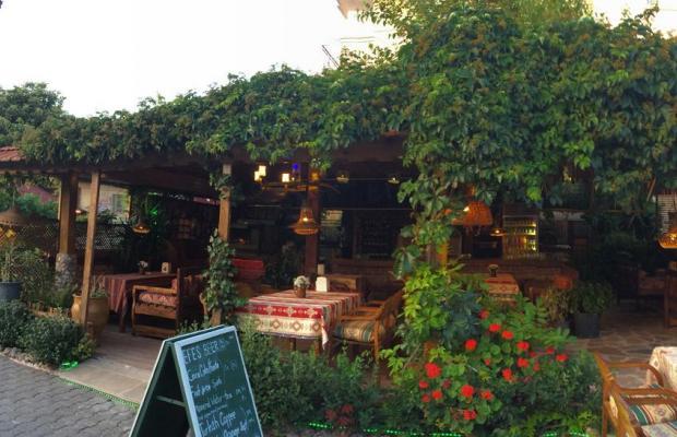 фотографии отеля Sato изображение №7