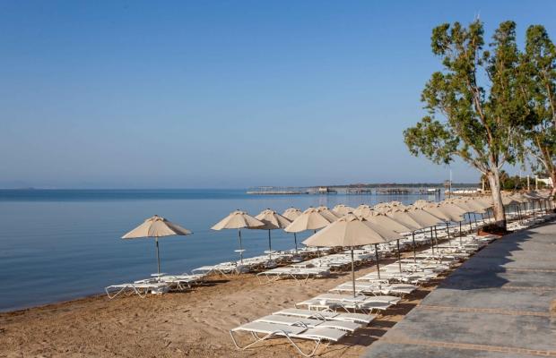 фото Aurum Didyma Spa & Beach Resort (ex. Club Okaliptus) изображение №26