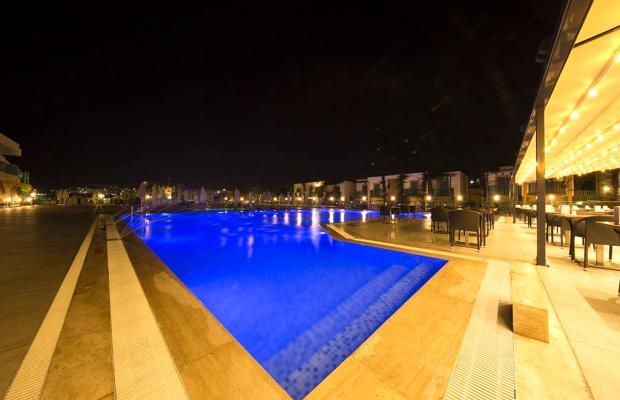 фотографии Jasmin Beach Hotel изображение №108