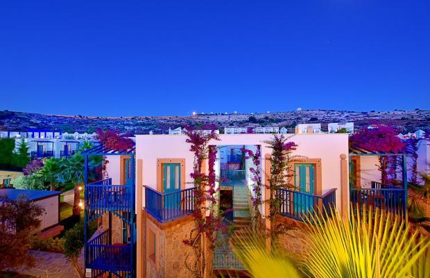 фотографии Jasmin Beach Hotel изображение №68