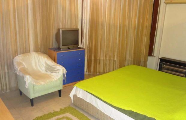 фотографии отеля Gizem изображение №23