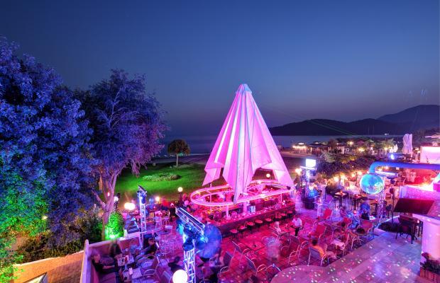 фото отеля Club Belcekiz Beach изображение №77
