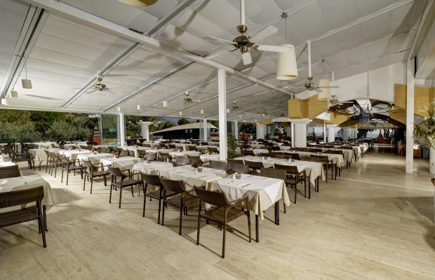 фотографии отеля Club Belcekiz Beach изображение №55