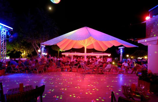 фотографии Club Belcekiz Beach изображение №20