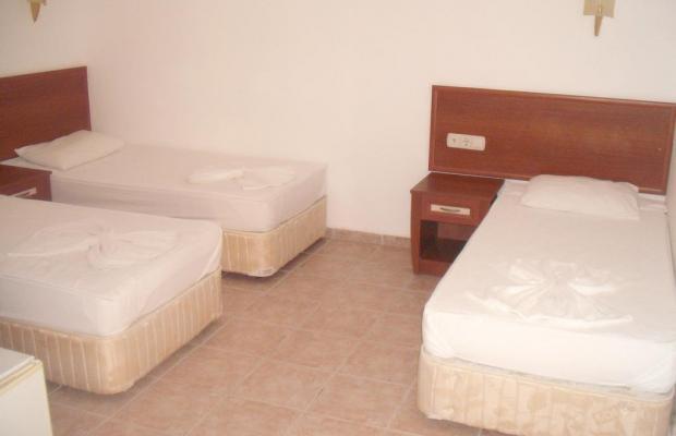 фотографии Poseidon Motel изображение №16