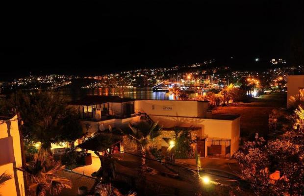 фото Liona ButikHan Beach Hotel (ex. ButikHan Beach Hotel) изображение №22