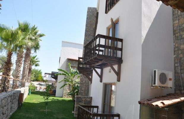 фото отеля Liona ButikHan Beach Hotel (ex. ButikHan Beach Hotel) изображение №21