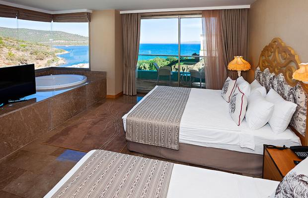 фото Thor By Alkoclar Exclusive (ex. Thor Luxury Hotel & Villas) изображение №46