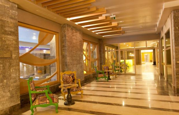 фотографии отеля Thor By Alkoclar Exclusive (ex. Thor Luxury Hotel & Villas) изображение №35