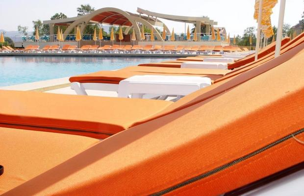 фото отеля Orient Life Hotel (ex. Country Partner Hotels Orient Resort; Aries) изображение №29