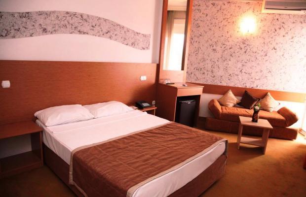 фотографии отеля Orient Life Hotel (ex. Country Partner Hotels Orient Resort; Aries) изображение №27