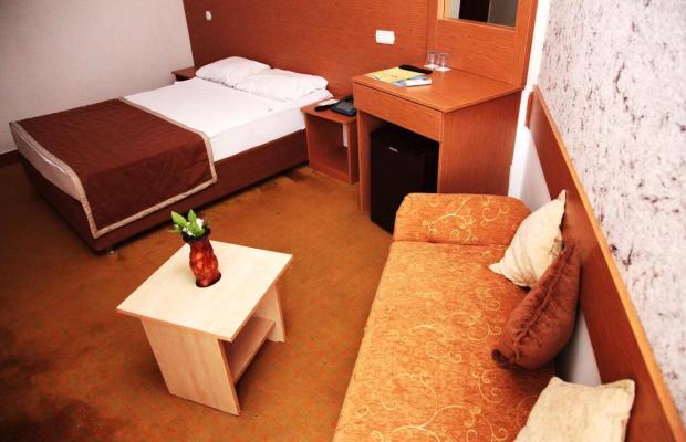 фото Orient Life Hotel (ex. Country Partner Hotels Orient Resort; Aries) изображение №26