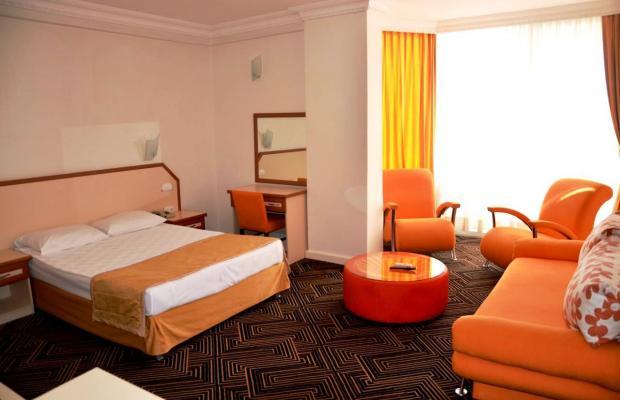 фото отеля Orient Life Hotel (ex. Country Partner Hotels Orient Resort; Aries) изображение №9