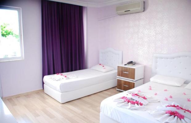 фотографии Kusmez Hotel изображение №16