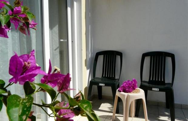 фото отеля Viras Hotel изображение №37