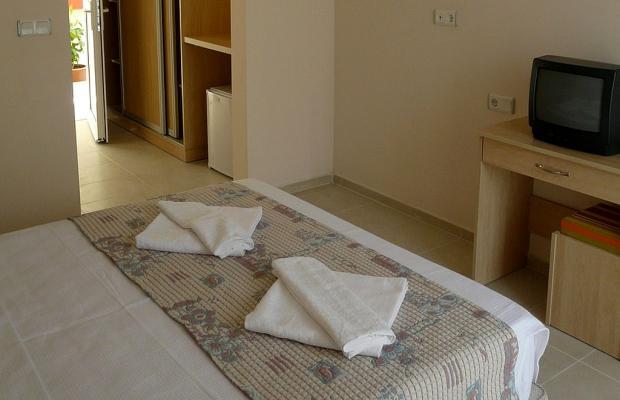 фото отеля Viras Hotel изображение №17