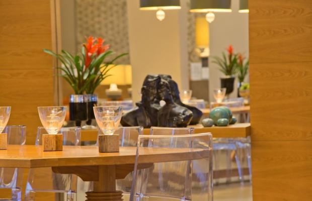 фотографии отеля Tui Sensimar Andiz by Barut Hotels (ex. Barut Andiz) изображение №35