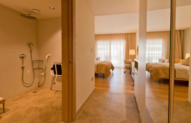 фото отеля Tui Sensimar Andiz by Barut Hotels (ex. Barut Andiz) изображение №33