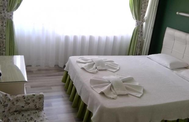 фотографии Yildirim Hotel изображение №8