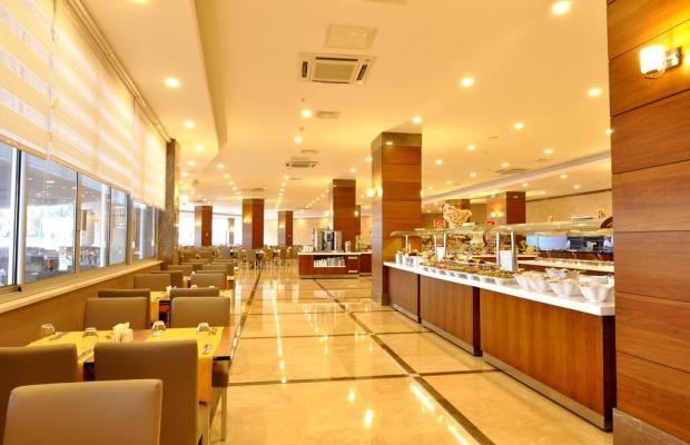 фотографии Ramada Resort Side (ex. The Colours West) изображение №20
