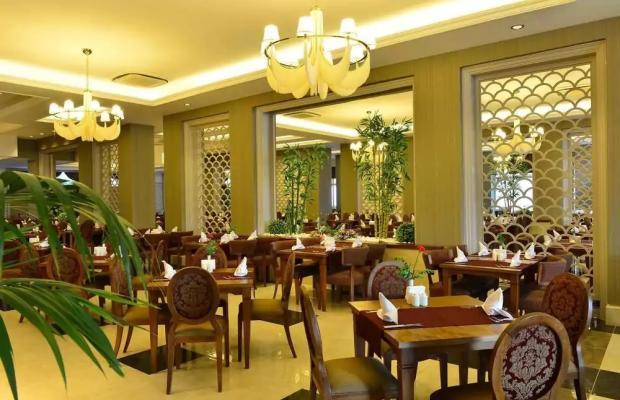фото отеля Side Crown Serenity изображение №29