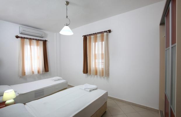 фото Aktur Residence изображение №78