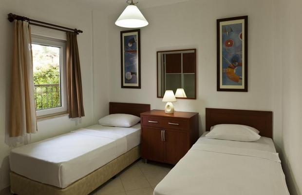 фото отеля Aktur Residence изображение №21
