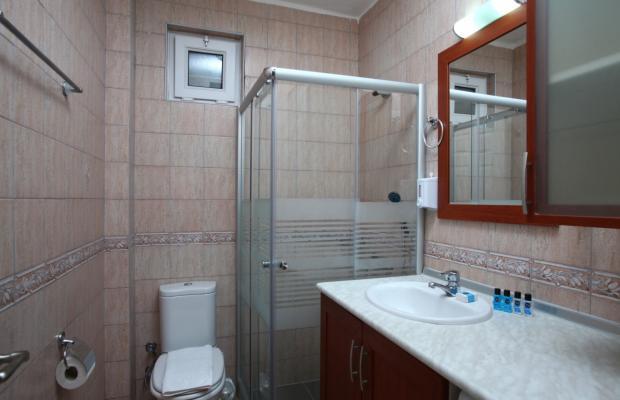фото Aktur Residence изображение №6