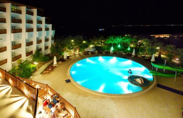 фотографии Cesme Palace Hotel (ex. Fountain Palace Hotel; Kerasus) изображение №24