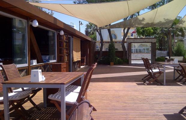 фото отеля Art Suites Hotel Bodrum изображение №5