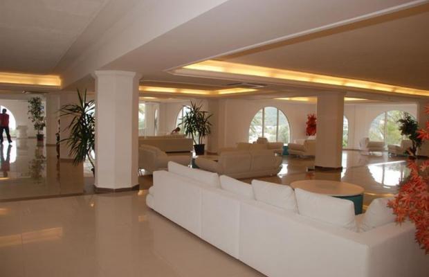 фото отеля Nish Bodrum Resort (ex. Caliente Bodrum Resort; Regal Resort) изображение №37